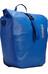 Thule Shield Pannier L cobalt